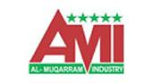 Al Muqarram Industry