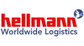 Hellman Logistics