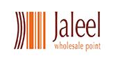 Jaleel Holdings