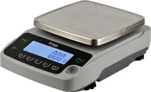 EHP - 02 Precision Series