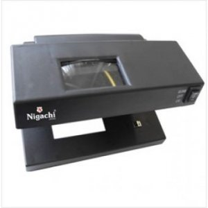 Nigachi NC-6020 Money Detector