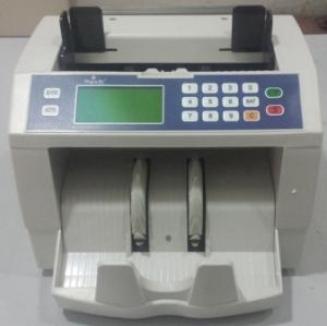 Nigachi NC-7070 UV/MG/IR