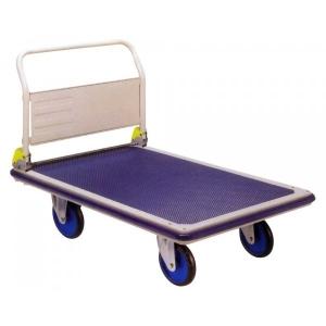 Prestar NG 401 Hand Trolley