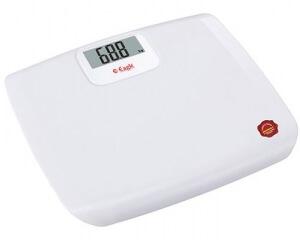 EEP - 1005A