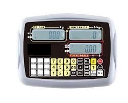 CPB9 Price Computing Indicator