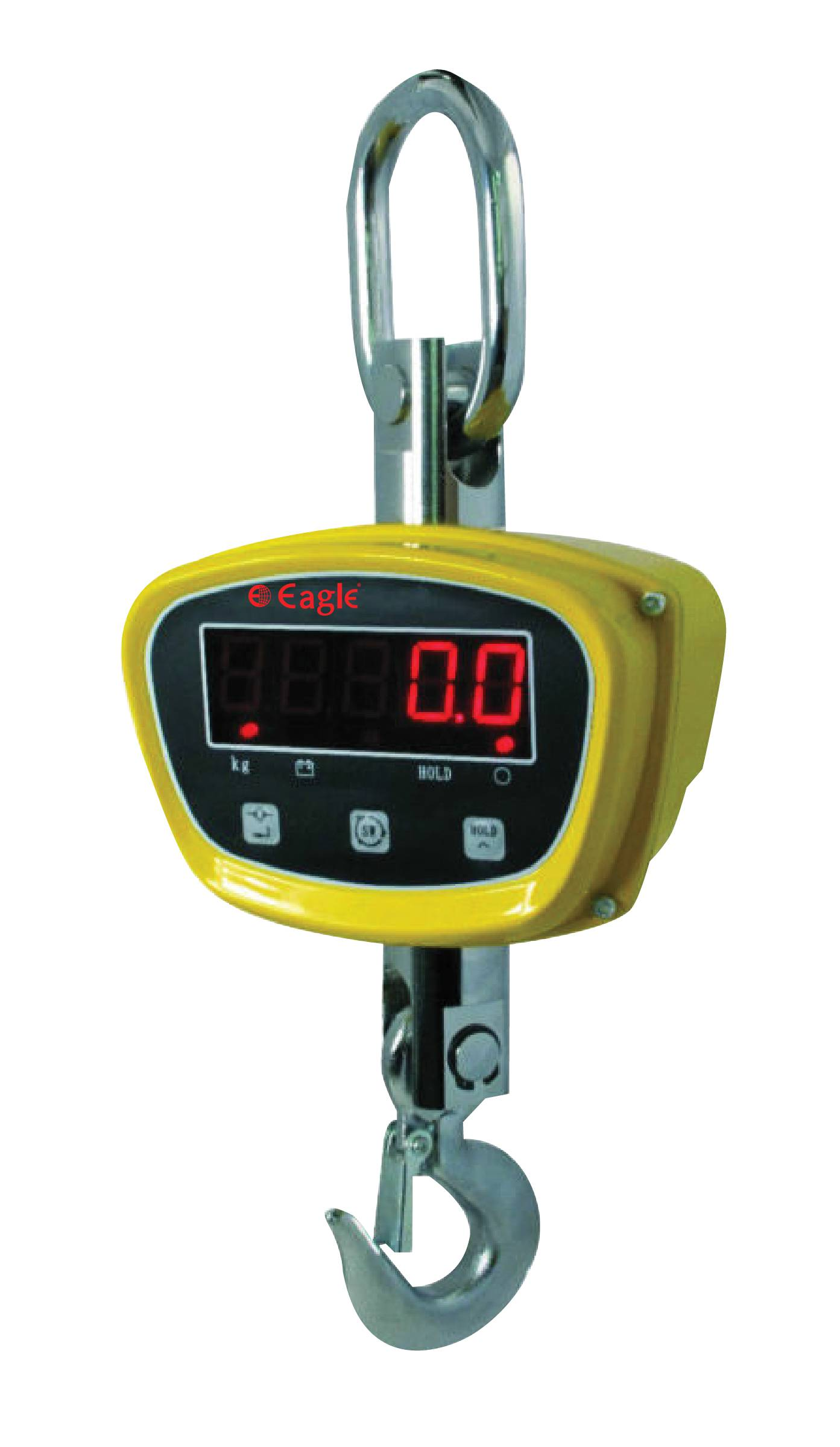 GGE Hanging Scale